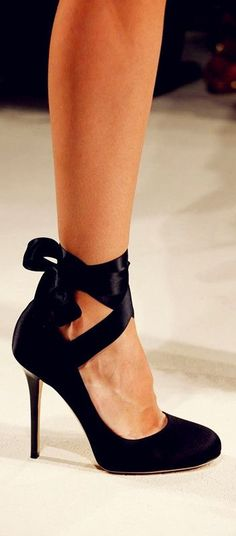 These are such great shoes! More