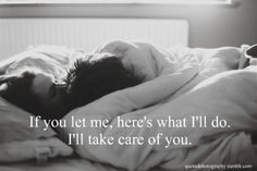 Drake & Rihanna - Take Care of You Drake Quotes, Me Quotes, Rihanna Take Care, Music Is My Escape, Passionate Love, Romantic Pictures, Different Quotes, Best Friends Forever, Hopeless Romantic