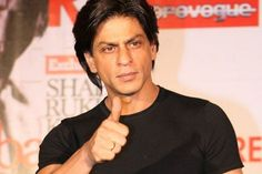 ollywood Star Shah Rukh  wants his initial SRK to be copyrighted. So Shah Rukh Khan applied for a trademark at the Delhi office of the Trade Mark Registry to register his initial SRK to be copyrighted.
