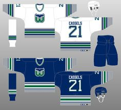 Hartford Whalers 1992-97 - The (unofficial) NHL Uniform Database Hartford  Whalers fac2417f5