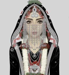 Purple Aesthetic Background, Aesthetic Backgrounds, Arab Wedding, Wedding Art, Yemen Women, Yemeni People, Henna Party, Girly Drawings, Muslim Girls