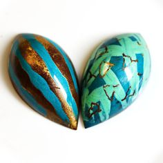 3,570 Followers, 7,501 Following, 1,164 Posts - See Instagram photos and videos from Anne Boulley (@artisanne_chocolatier) Chocolate Art, Cocoa Butter, First Time, Followers, Artisan, Hand Painted, Posts, Photo And Video, Videos