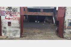 CENTRO: arriendo garajes | Bodegas y Garajes | Arriendo Otros | Finca Raíz…