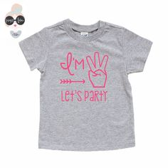 9e75057fa 87 Best GIRLS BIRTHDAY SHIRTS images in 2019 | Birthday fun ...