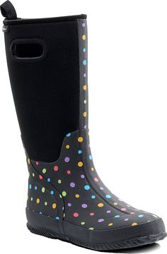 A Padders Pixie - Padders Ladies Wide Fitting Wellington If you need wide fit shoes, you'll need wide fit wellies! These Padders wellies will keep your feet warm & dry, whether it's dog walking, going to work or around the yard with the horses. Wide Fit Shoes, Pumped Up Kicks, Dog Walking, Going To Work, Fall Winter, Autumn, Rubber Rain Boots, Pixie, Shoe Boots