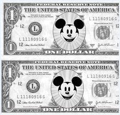 For behavior management? Mickey Mouse Classroom, Disney Classroom, Future Classroom, Classroom Decor Themes, Classroom Organization, Classroom Economy, Classroom Rules, Classroom Ideas, School Themes