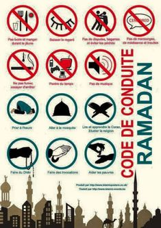 Here are some good Islamic Posters that I've come across, Subhan'Allah: Learn Islam! In doing so, you will… Stand Up 4 Islam! [If you like this article, please share it with your frie… Islam Religion, Islam Muslim, Islam Quran, Muslim Beliefs, Muslim Faith, Ramadan Tips, Ramadan Activities, Ramadan 2013, Amor