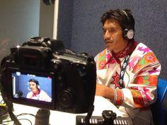 Lanzan página para preservar lenguas indígenas de México