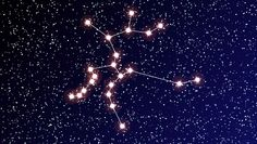 How Jupiter In Virgo Affects Your Zodiac Sign  http://www.rodalesorganiclife.com/wellbeing/how-jupiter-virgo-affects-your-zodiac-sign?cid=soc_Rodale's%2520Organic%2520Life%2520-%2520RodalesOrganicLife_FBPAGE_Rodale's%2520Organic%2520Life__
