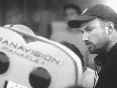 David Fincher - Director - Alien 3, The Game, Se7en, Fight Club, Panic Room, Zodiac, The Curious Case of Benjamin Button, The Social Network, The Girl with the Dragon Tattoo, House of Cards. Producer- Ambush, The Chosen, The Follow, The Car Thief and the Hit Man, Powder Keg, Star, Ticker, Lords of Dogtown, House of Cards.