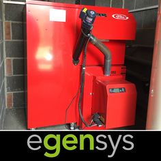 Grant Spira 26kW Biomass Wood Pellet Boilers serviced in Doncaster. Egensys are Grant approved maintenance engineers and will ensure your system stays in perfect working order. We cover the Midlands and Yorkshire, contact enquiries@egensys.co.uk Biomass Boiler, Wood Pellets, Engineers, Landline Phone, Yorkshire, Cover, Blankets, Yorkies, Yorkshire Pudding Recipes