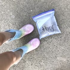 Little School of Smith's Sight Word Practice, Sight Word Games, Sight Words, Lindsay Smith, Puddle Jumping, Outdoor Learning, Hands On Learning, Children, Kids