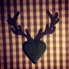 heartland Heartland, Quilts, Instagram Posts, Quilt Sets, Quilt, Log Cabin Quilts, Comforters, Quilling Art, Crocheting