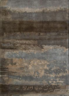 Ck10: Luster Wash Sw12 Slate – NW Rugs