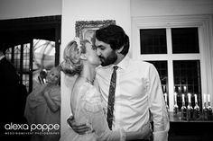 Wedding Photography Styles – Which one suits you? | Wedding Photographer