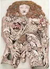 Bildresultat för niki de saint phalle