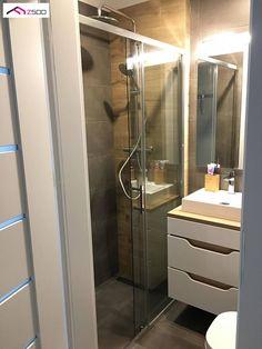 Blog z budowy Tomasz S. według projektu Z500 Z273+a Bathtub, Bathroom, Standing Bath, Washroom, Bathtubs, Bath Tube, Full Bath, Bath, Bathrooms