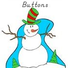 These snowman mats are designed to be used with beginning Math skills.  Students place buttons on the snowman to match the number at the bottom of ...