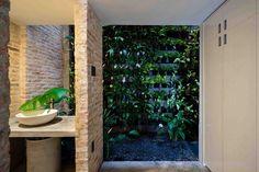 Galería de Casa Lee&Tee / Block Architects - 10