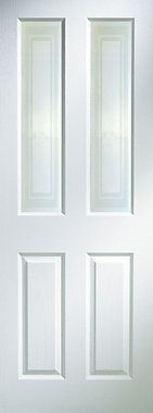 Buy internal doors at B&Q. Browse our extensive range of quality interiour doors in modern to more contemporary styles and finishes. White Interior Doors, Contemporary Style, Modern, Internal Doors, Diy Door, Windows And Doors, Mirror, Home Decor, Trendy Tree