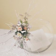 Winter Wedding Ideas - Browse Galleries full of Photo Ideas