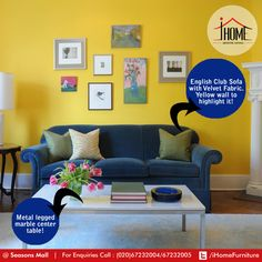 Bring in the sturdiness with your furniture!  Less always speaks more! A Home-Makers room!  Seasons Mall, Pune, Maharashtra  #iHome #Furniture #ArtisticLiving #Pune
