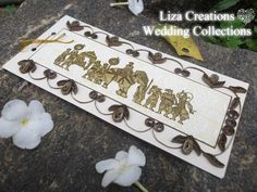 12 Fresh Sinhala Wedding Card Invitation Images Wedding Cards Wedding Invitation Cards Wedding Invitations