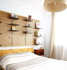 1000 images about lu 39 s bed on pinterest ikea - Ikea tete de lit ...