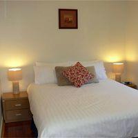 St Kilda Accommodation | Holiday Apartments, Furnished Rentals | St Kilda Stayz, Australia