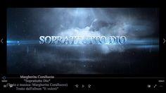 Margherita Coralluzzo - Soprattutto Dio