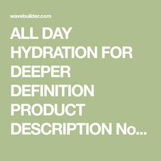 ALL DAY HYDRATION FOR DEEPER DEFINITION PRODUCT DESCRIPTION Nourishes your dry, brittle hair, maintains a long lasting strong hold and prevents breakage. Cocoa & Shea Pomade holds waves in place and keeps your hair laid all day. Its rich nutrients help give your waves fuller, deeper definition. Cocoa & Shea but Cocoa Butter, Shea Butter, Waves Hairstyle Men, Boar Bristle Hair Brush, Theobroma Cacao, Brittle Hair, Hair Laid, Damp Hair Styles