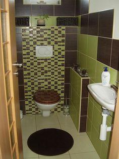 Toilet, Bathroom, Bamboo, Washroom, Flush Toilet, Bathrooms, Litter Box, Toilets, Bath
