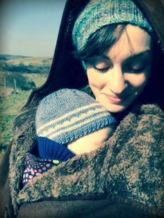 #LiliputiStyle #BabyWearing Babywearing, Rocks, Lily, Pictures, Beautiful, Style, Photos, Swag, Baby Wearing