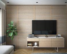 Proyecto de interiorismo en 3D, dormitorio principal con baño. Freelance 3D Madrid 04 alfonsoperezalvarez.com