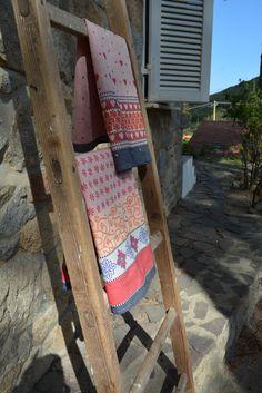 Bunzlau Castle  De magnolia in Rijssen en Nijverdal  Www.demagnolia.nl  Castle || Italy #Polishpottery #pottery #tableware #home #bunzlau #BunzlauCastle #Stoneware #Bluekitchen #polishblue #Bunzlauservies #kitchen #Italy #textile #coffee #Cappuccino