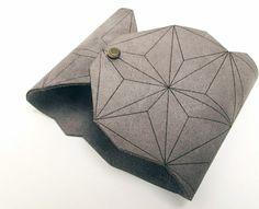 Etsy https://www.etsy.com/nl/listing/153448050/geometric-leather-bracelet-lasercut-cuff