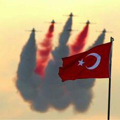 Istanbul, Aviation, 1, Instagram, Ottoman, Air Ride, Aircraft