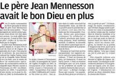 La Provence du 11/6/2015