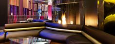 Image from http://www.starwoodhotels.com/pub/media/1154/who1154cl.118726_ub.jpg.