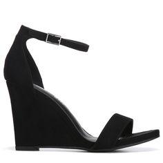 b2a527bb740 perfect wedge heels