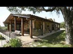casas rusticas de campo - Google Search