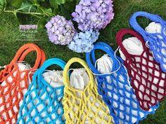 File Çanta nasıl yapılır? File çantanın yapımını ayrıntılı bir şekilde sizinle paylaşıyoruz. İyi seyirler. Free Crochet Bag, Crochet Boots, Hand Knitted Sweaters, Knitted Bags, Knitting Videos, Hand Knitting, Handgestrickte Pullover, Crochet Bag Tutorials, Net Bag