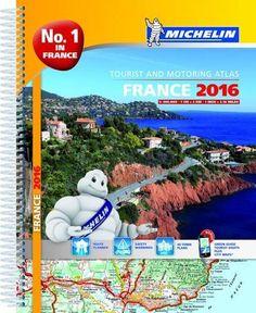 Michelin Travel - The Green Guide: Prepare your travel , tourist circuits