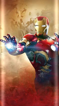We all know that very soon we will be watching Avengers But even before that we are getting ready for the release of upcoming Captain Marvel Movie. Marvel Avengers, Marvel Comics, Iron Man Avengers, Avengers Movies, Marvel Art, Marvel Heroes, Marvel Characters, Captain Marvel, Captain America