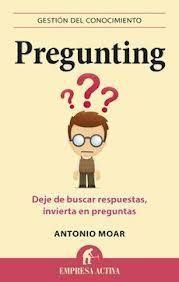 Pregunting