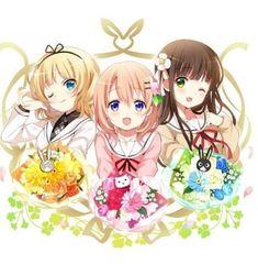Cute Anime Chibi, Kawaii Anime Girl, Anime Art Girl, Anime Girls, Friend Anime, Oriental, Best Friends Forever, Drawings, Illustration