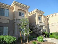 Beautiful condo for sale in Mesa, AZ! Call JK Realty at 480-733-8500 for more info. MLS # 4998529