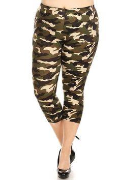 24 Best womens pants for work! Floral Gym Leggings, Fall Leggings, Girls In Leggings, Capri Leggings, Printed Leggings, Black Leggings, Camouflage Jeans, Pants For Women, Clothes For Women