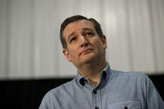 Ted Cruz gets burned by the birther fires he stoked