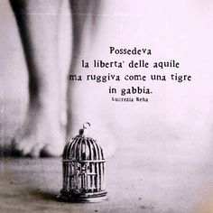 Common Quotes, Words Quotes, Sayings, Freedom Life, Italian Phrases, Good Notes, Note To Self, Life Inspiration, True Words